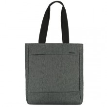 Incase - City General Tote
