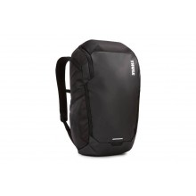 Thule - Chasm Backpack 26L