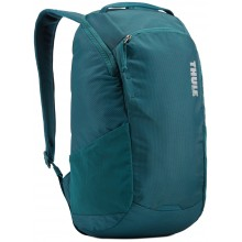 Thule -  EnRoute 14L Backpack