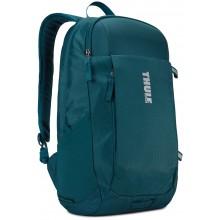 Thule - EnRoute 18L Backpack