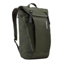 Thule - EnRoute 20L Backpack