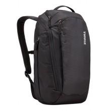 Thule - EnRoute 23L Backpack