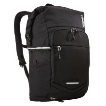 Thule - Pack 'n Pedal Commuter Backpack