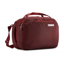 Thule - Subterra Boarding Bag
