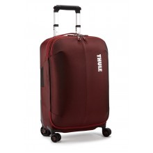Thule - Subterra Carry-On Spinner