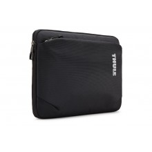 Thule - Subterra MacBook Sleeve 13""
