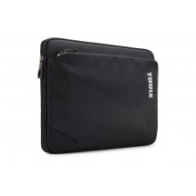 Thule - Subterra MacBook Sleeve 15""