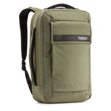Thule - Paramount Convertible Backpack 16L