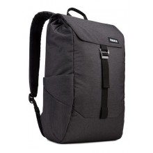 Thule - Lithos 16L Backpack