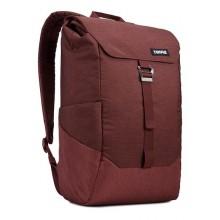 Thule - Lithos 16L Backpack