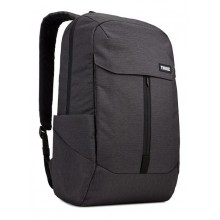 Thule - Lithos 20L Backpack