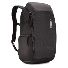Thule - EnRoute Camera Backpack 20L