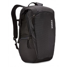 Thule - EnRoute Camera Backpack 27L