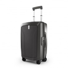 Thule - Revolve Carry On Spinner