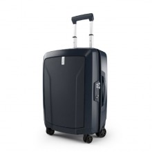 Thule - Revolve Wide-body Carry On Spinner