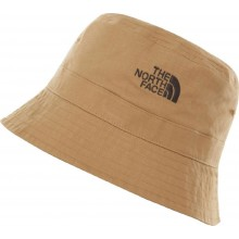 The North Face - Cotton Bucket