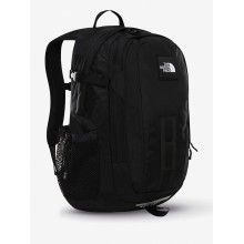 The North Face - Hot Shot Se