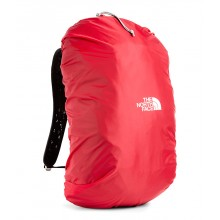The North Face - PACK RAIN COVER T
