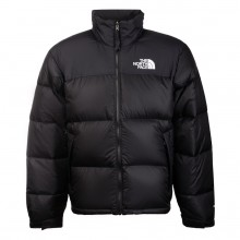 The North Face - 1996 Retro Nuptse Jacket XL