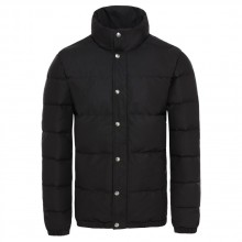 The North Face - Down Sierra Bomber S