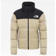 The North Face - Women's 1996 Retro Nuptse Jacket S