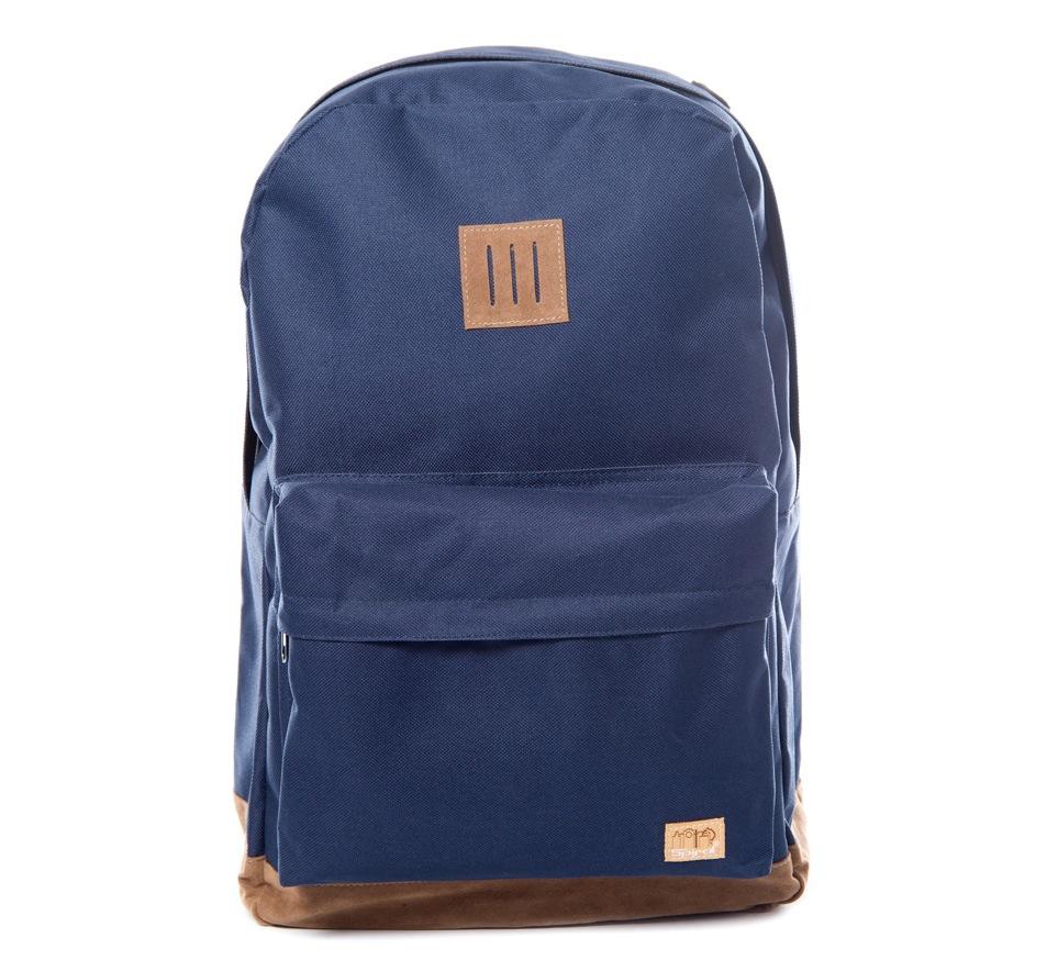 320d62ccff37 Не удивительно, что его рюкзаки становятся самыми продаваемыми. Бренд  насчитывает огромное количество аксессуаров для повседневной жизни с самыми  разными ...