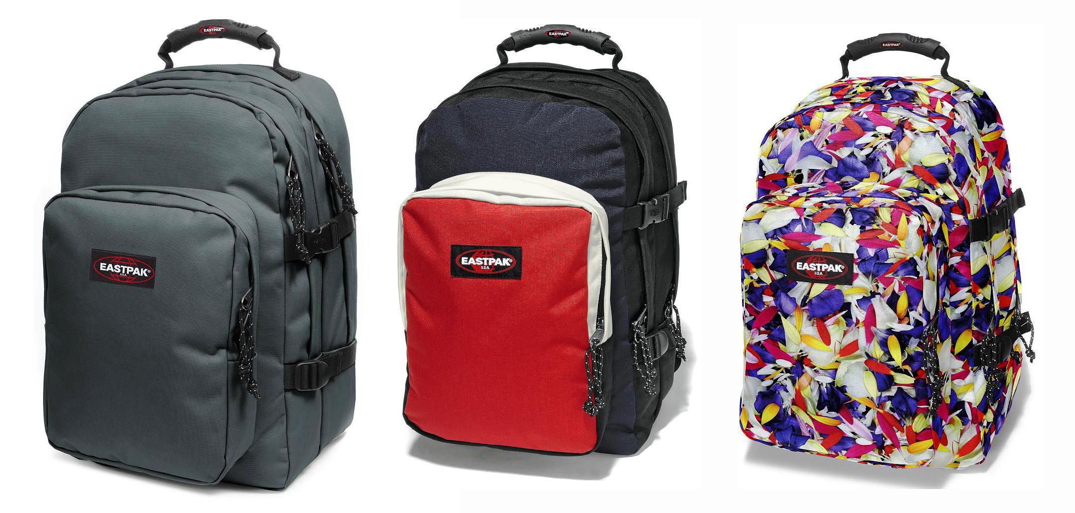 Поставщик рюкзаков микрофибра ткань в рулонах купить