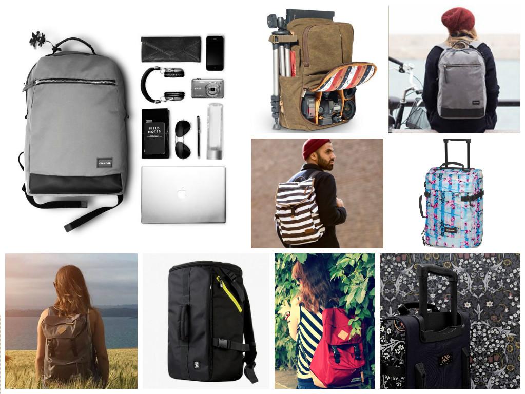 Можно ли брать рюкзак в ручную кладь купить рюкзак для 1 класса мальчику