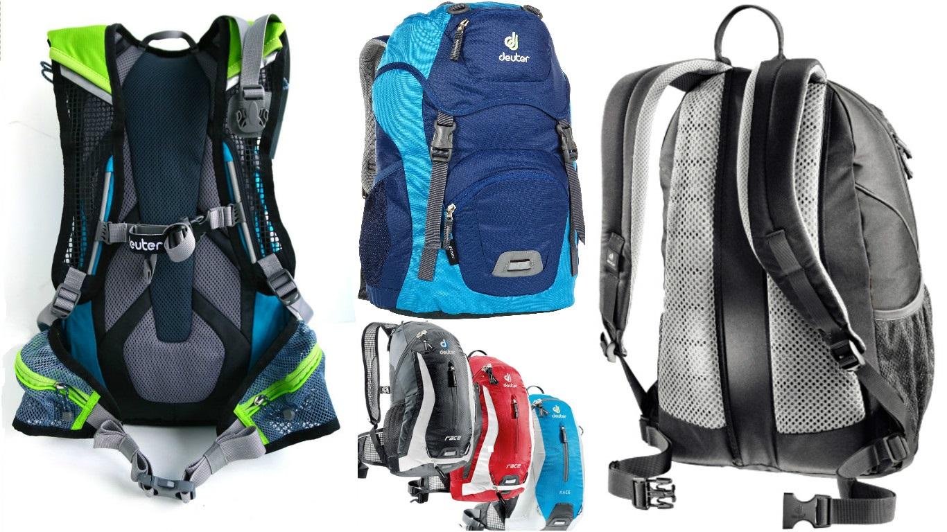 Инновационные рюкзаки для туризма рюкзаки targus