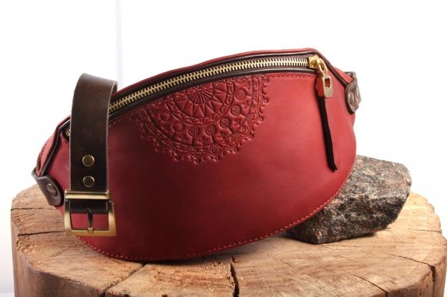 56de20ead89b EEDLE | Лучший в Украине магазин рюкзаков и сумок | Купить рюкзак c ...