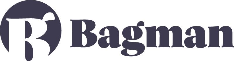 Интернет-магазин рюкзаков и сумок